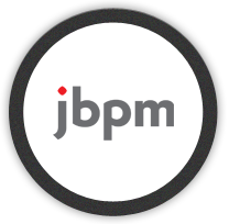JBPM Business Marketing Services